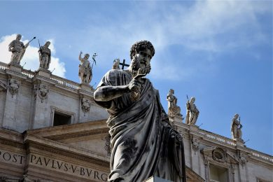 Rome (154 of 180)