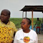 Kinshasa 10-33 crop