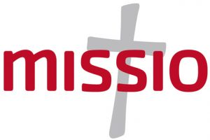 Missio Scotland Gets New Director