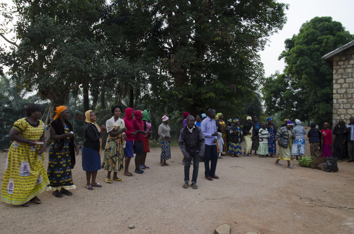 Cameroon: President Paul Biya Moves to Appease Anglophones