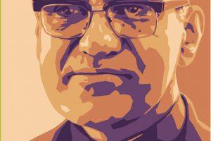 Romero Canonisation