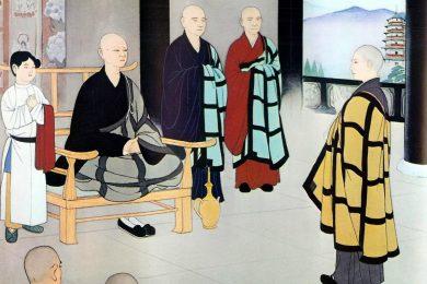 2-boeddha paintings 003