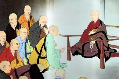 6-boeddha paintings 006