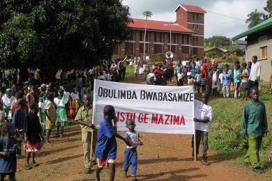 Anatoli Wasswa banner