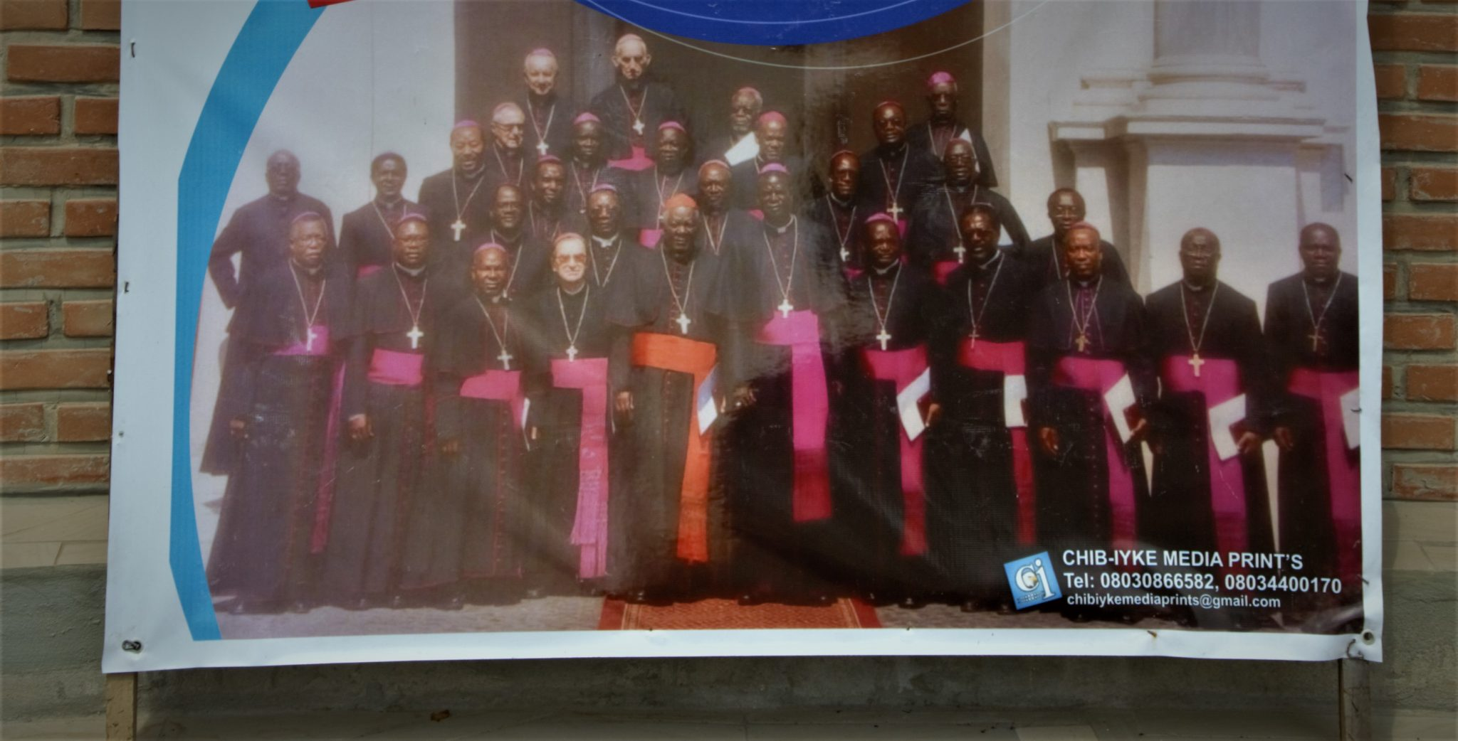 Cameroon: Bishops call for Dialogue to Resolve Anglophone Crisis