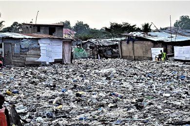 Kinshasa 10-37