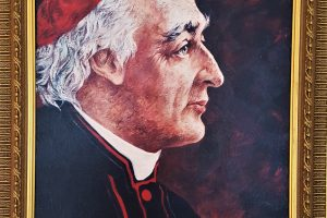 Herbert Cardinal Vaughan Founder of CTS