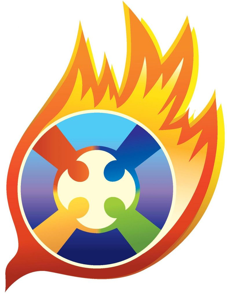 Chapter Logo 1