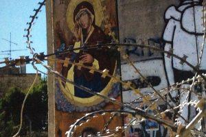 'How Long, Lord?' – Famous Lebanese Singer Fayrouz Chants Psalm 13
