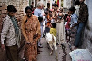 India: Bishops Denounce Discrimination of Christians in Jharkhand State