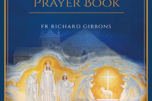National Marian Shrine at Knock, Ireland: Launch of Prayer Book