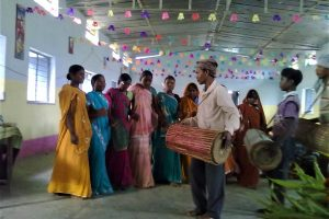 India: Parliamentarians Call for End to Unfair Treatment of Dalit Christians and Mulsims